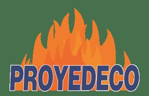 Proyedeco