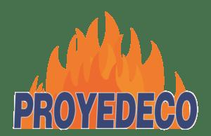 Logo proyedeco nuevo